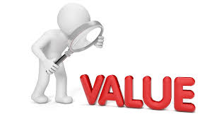 Thoughts on CSR and Value – a curious perspective